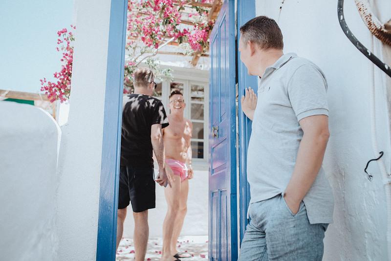 Tu-Nguyen-Wedding-Photography-Hochzeitsfotograf-Destination-Hydra-Island-Beach-Greece-Wedding-9.jpg