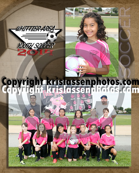 U10-Pink Panthers-02-Ava Corona COMBO-9795.jpg