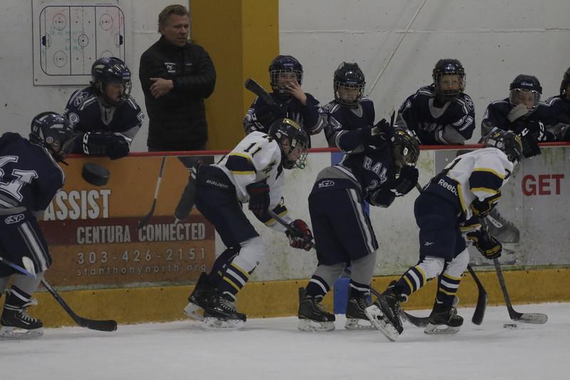 2015-Nov_25-OGradySon-Hockey_SilverSticks-JPM0192.jpg