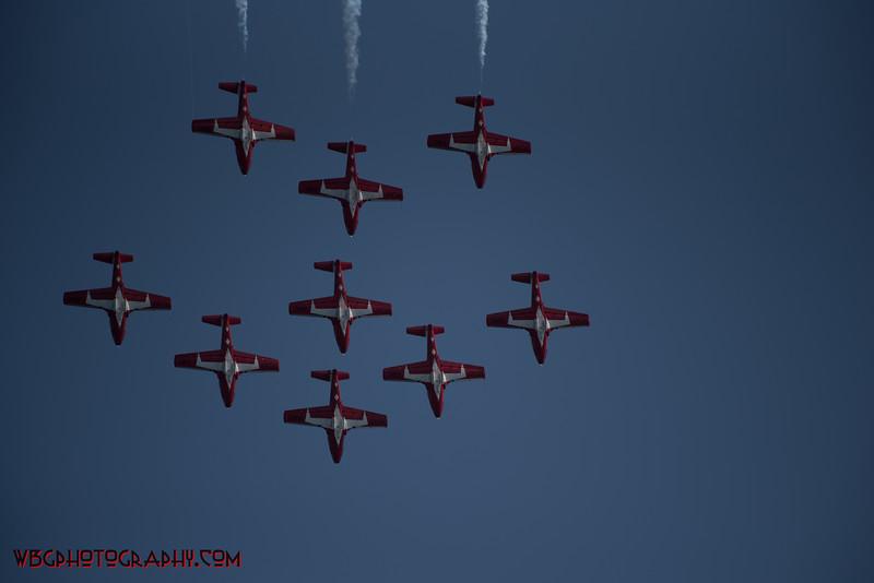AirShow-41.jpg