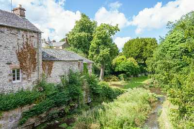 Cotswolds Holiday 2014