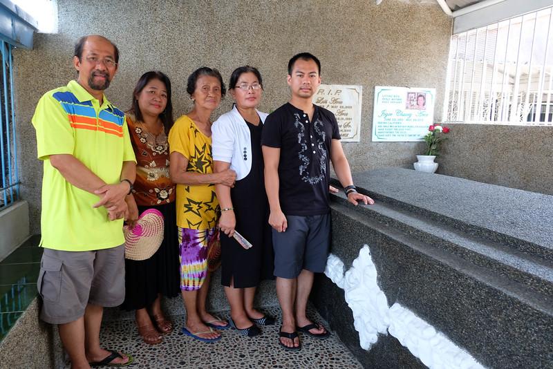 Philippines_20140511_0233.jpg