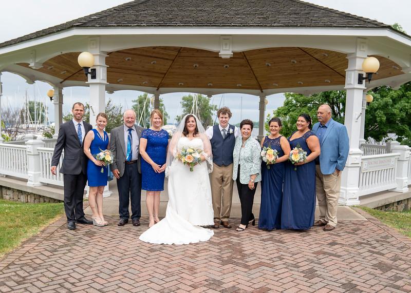 Schoeneman-Wedding-2018-387.jpg