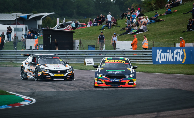Thruxton BTCC Aug 19-2657.jpg