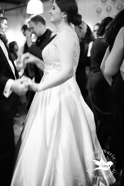 H&B_Wedding-1089.jpg