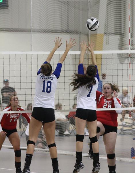 Lutheran-West-Volleyball-vs-Laurel--September-15-2012--6.JPG
