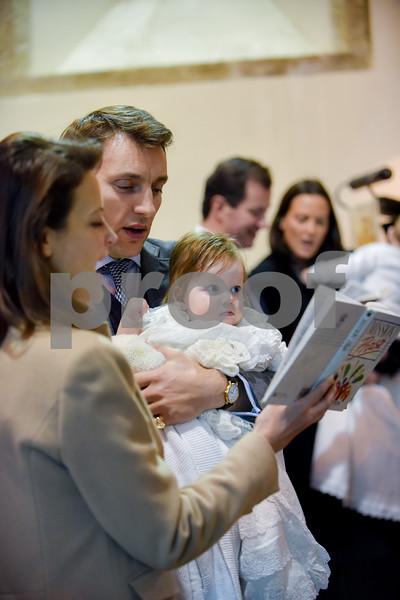 Christening-379.jpg