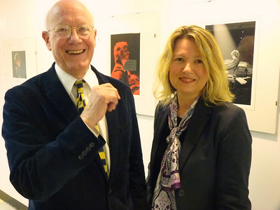 Dec 3 Fri 5 and Sun 10 Christopher Ricks at Dylan Symposia at Barnard and Y on 14th St
