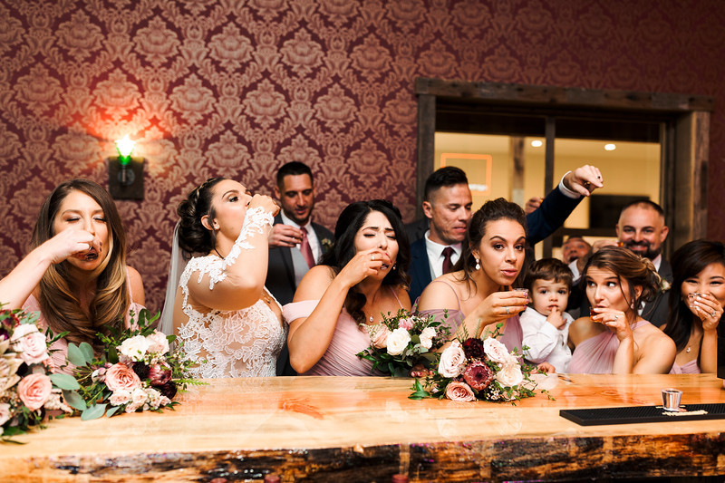 Alexandria Vail Photography Wedding Taera + Kevin 793.jpg