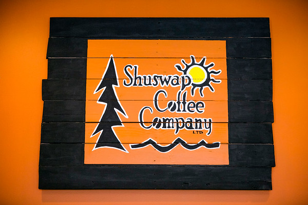 AskewsShuswapCoffee