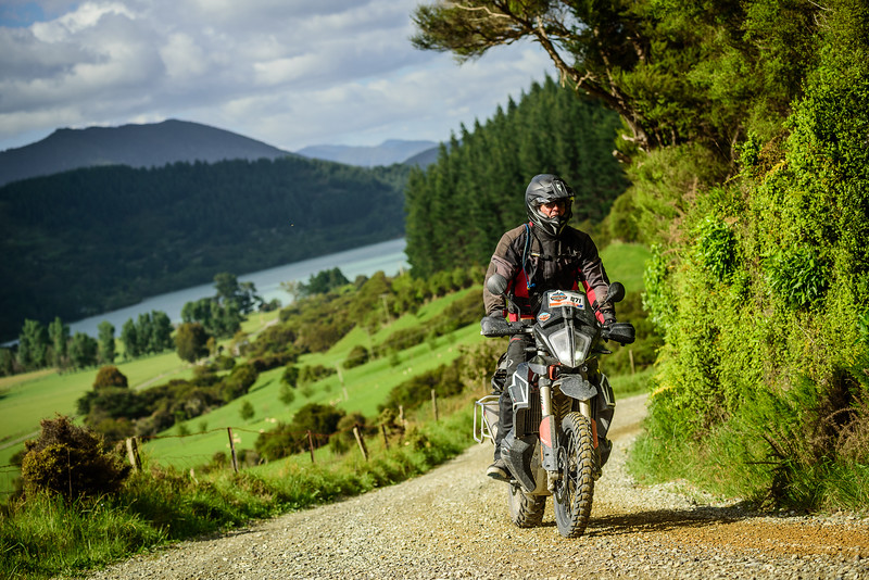 2019 KTM New Zealand Adventure Rallye (1183).jpg