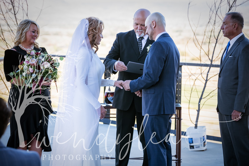 wlc Morbeck wedding 1552019.jpg
