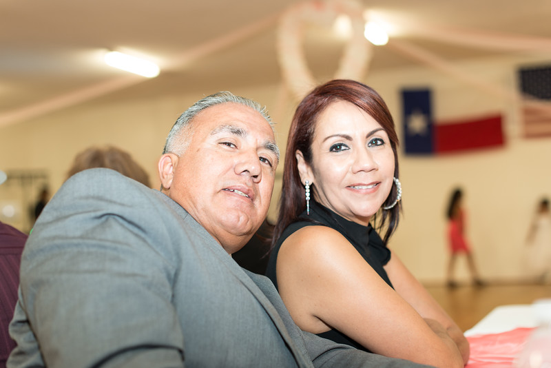 Houston-Santos-Wedding-Photo-Portales-Photography-132.jpg