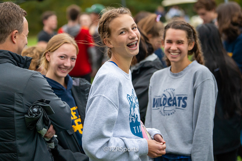 OHS XCountry Invitational 10 11 2019-166.jpg