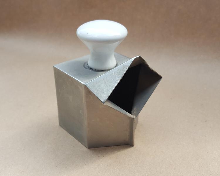 Milk Carton and Knob.jpg