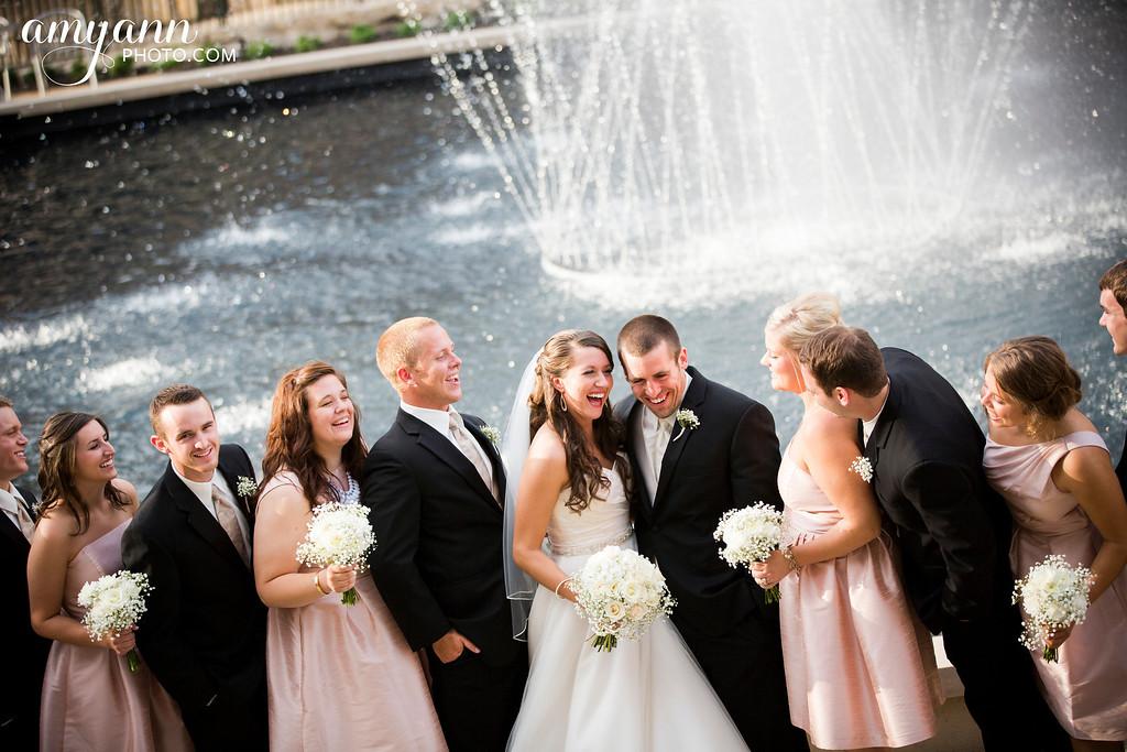 katiedave_weddingblog38
