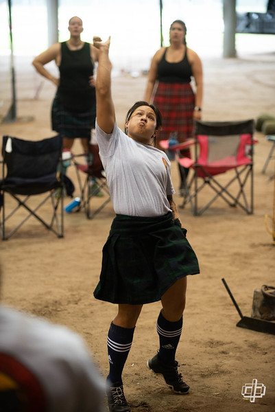 2019_Highland_Games_Humble_by_dtphan-109.jpg