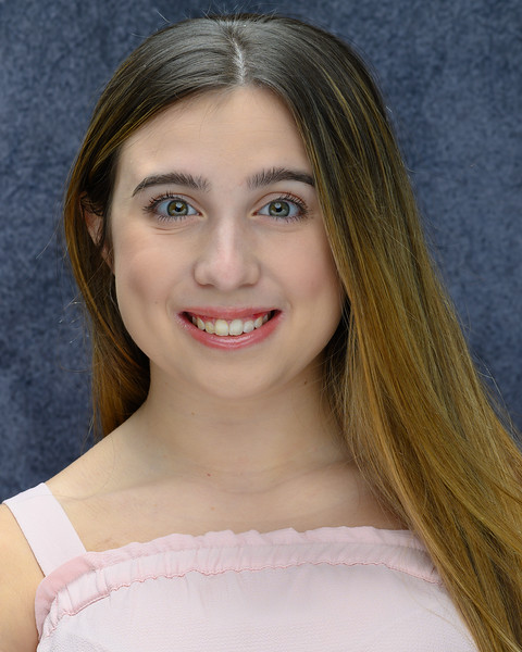 11-03-19 Paige's Headshots-3848.jpg