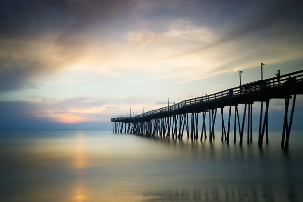 North Carolina - Outer Banks