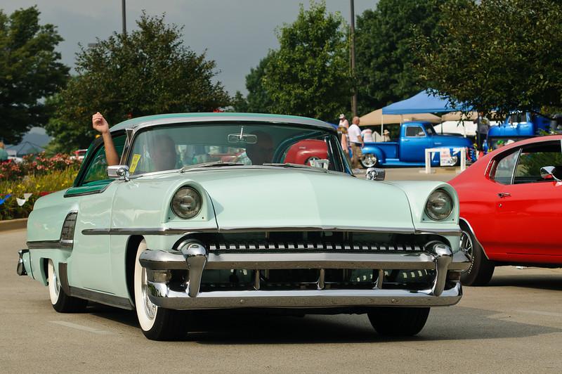 2011 Kentucky NSRA-1983.jpg