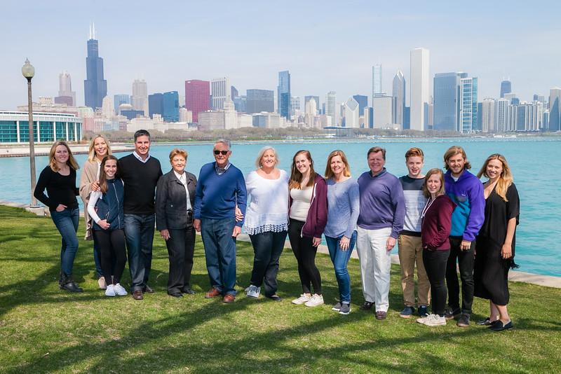 2016.04.24 Gillespie family_Chicago-2286.jpg