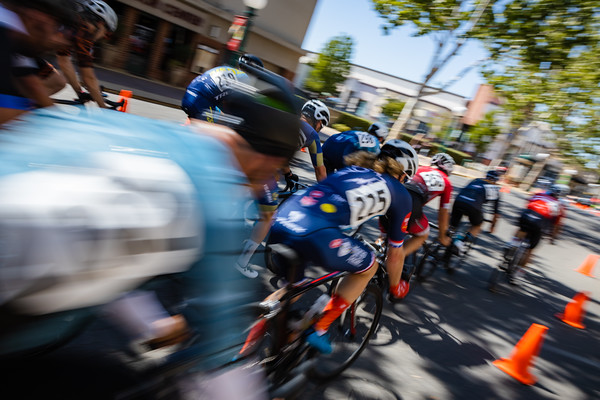 2021 Lodi Cyclefest p/b Sky Express Events