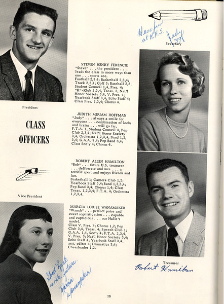 1959-p1.jpg