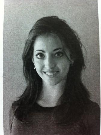 Caterina Cerolini