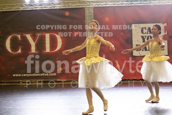 Mala Dance Company