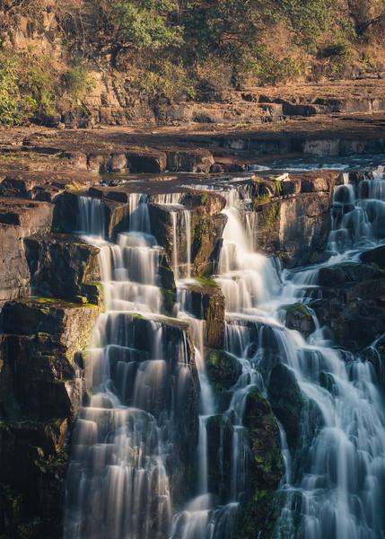 Victoria Falls-259.jpg