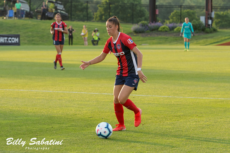 20190518 Spirit vs. Portland Thorns 308.jpg