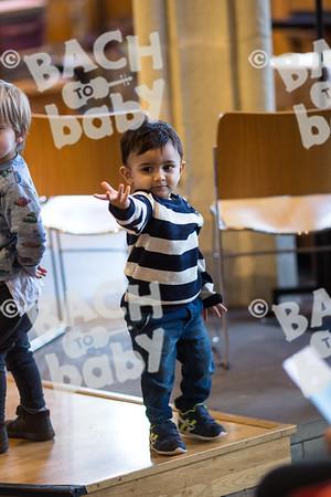 Bach to Baby 2018_HelenCooper_Putney-2018-03-22-7.jpg
