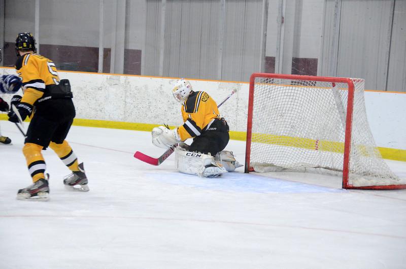 141018 Jr. Bruins vs. Boch Blazers-083.JPG