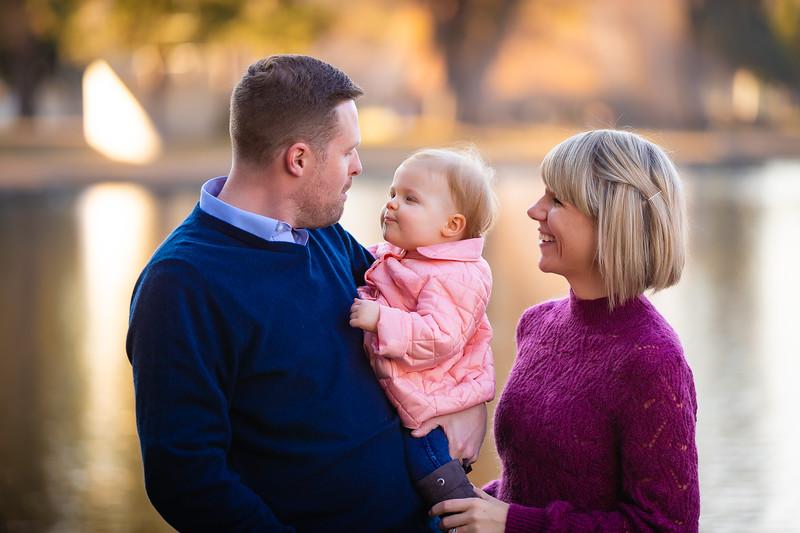 Creighton Family 2019-76.jpg