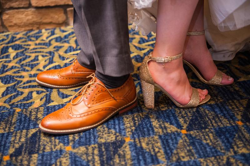 Corinne Howlett Wedding Photo-680.jpg