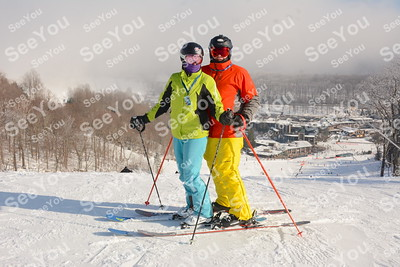 1.9.21. Photos on the Slopes