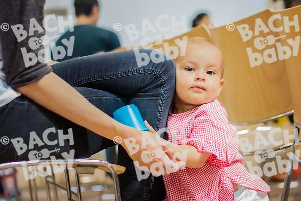 ©Bach to Baby 2017_Laura Ruiz_Kensal Rise_2017-06-14_22.jpg