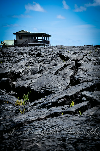 lava-7911.jpg