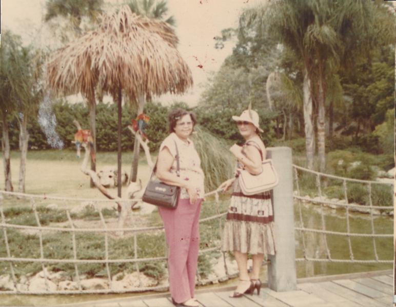 Carmen and Rosin Cruz Tropical.png