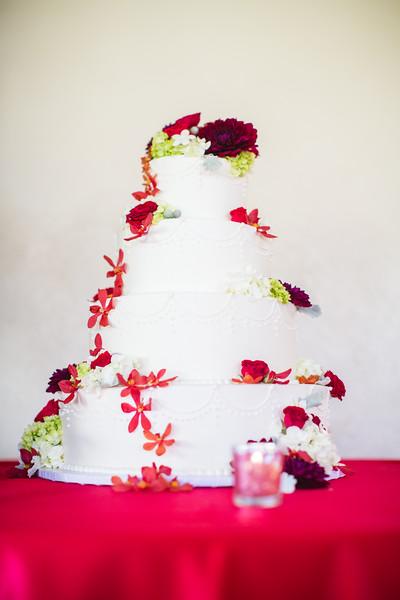 Wedding_0778.jpg
