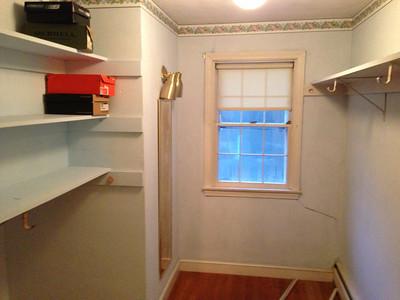 12-12-25 Master Bedroom