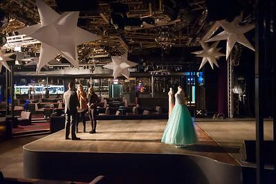 Miss Elegance Prom 120215