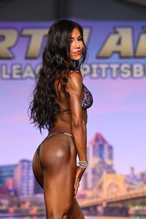 #145 Isabel Miranda