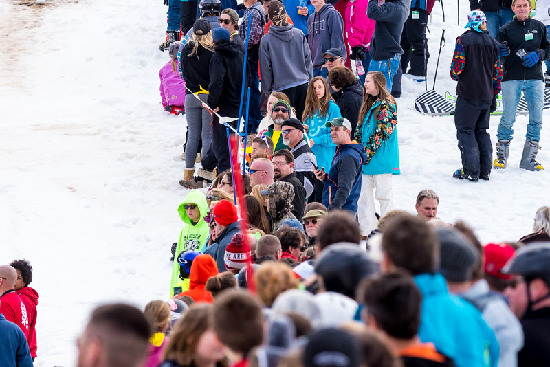 55th-Carnival-2016_Snow-Trails-2262.jpg