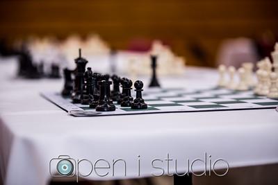 2015 MCDS Chess