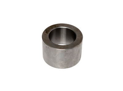 ZETOR UR II FRONT PIN BUSHING COLLAR 89200006