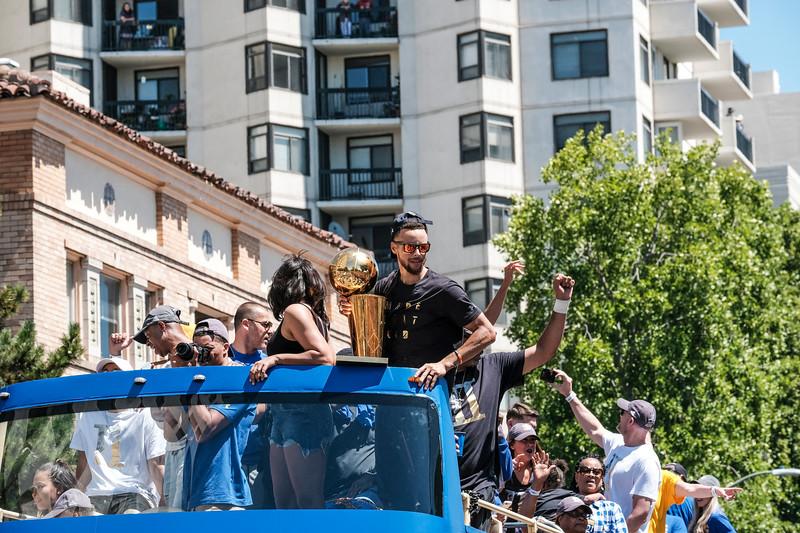 DUBS Parade 2017-56.JPG