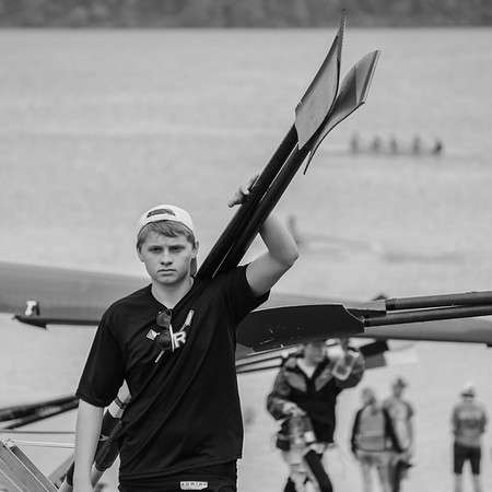 2015 Junior Regionals Regatta