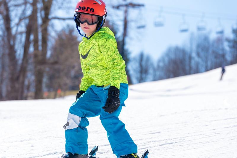 56th-Ski-Carnival-Sunday-2017_Snow-Trails_Ohio-2518.jpg