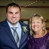Mr  & Mrs Sobeski-239